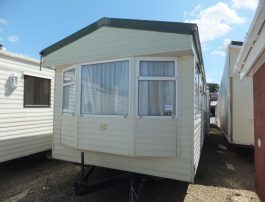 RS82 WILLERBY VACATION (1)