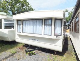 Willerby Leven RS (1)