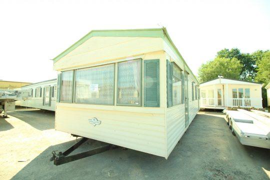 2326 Delta Karro Cottage (1)