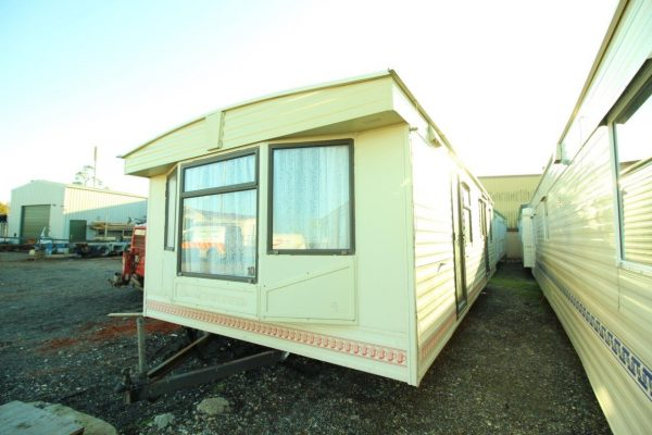 RS161 Willerby Super (1)