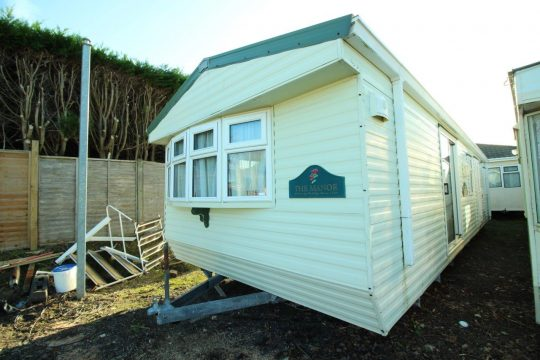 2375 Willerby Manor (2)