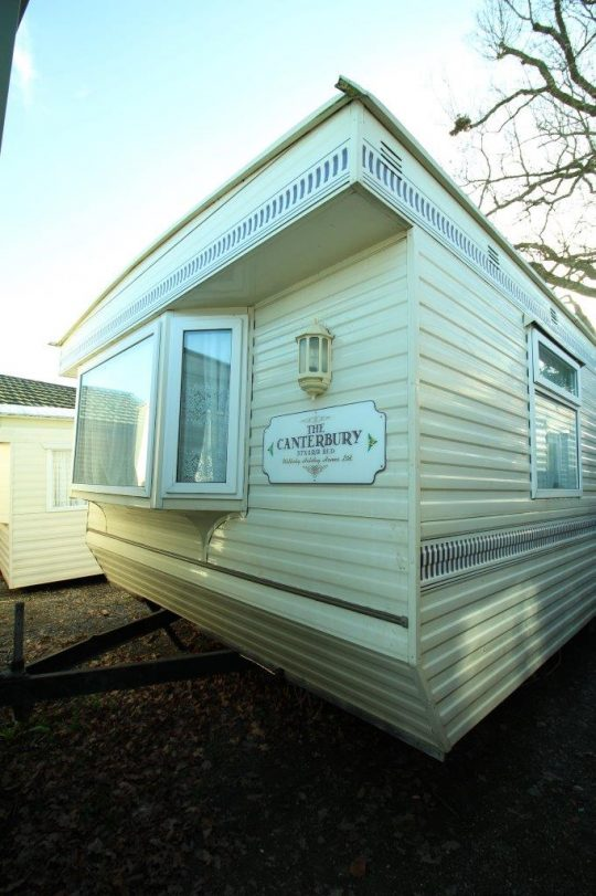 2432 Willerby Canterbury (2)