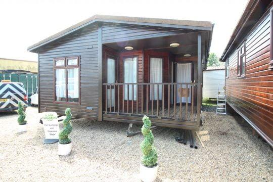 2489 Cosalt Lodge (1)