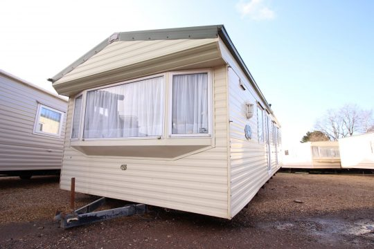 RS189 Willerby Vacation (1)