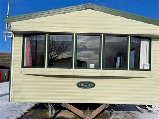 2690 Willerby WestMorland (1)