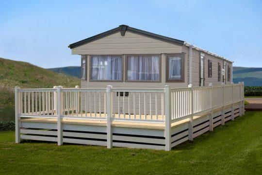 bromley-deluxe-caravan-exterior-2-1181×787