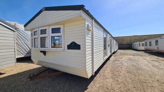 2709 WILLERBY MANOR (1)